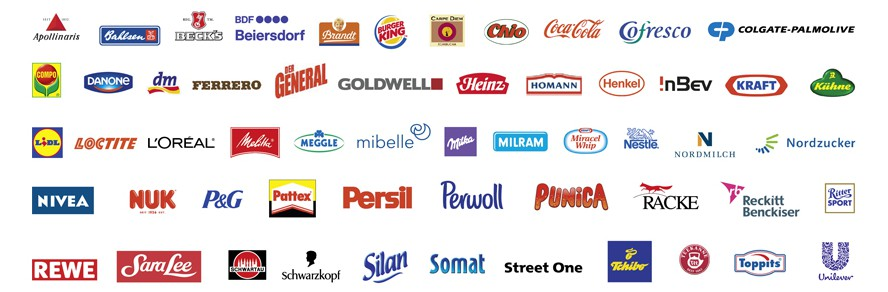 brand extensions in an fmcg sector In a bid to garner higher market share and sustain long-term growth, fast moving consumer goods (fmcg) companies such as coca-cola, nestle, pepsico, dabur, marico and godrej have adopted a brand extension strategy amid negative factors such as high inflation and the global financial crisis.